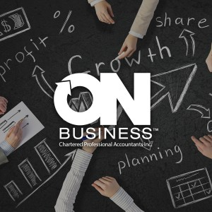 onbusiness accounting