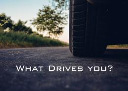 drive.edit
